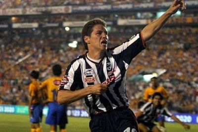 guille franco gol vs tigres
