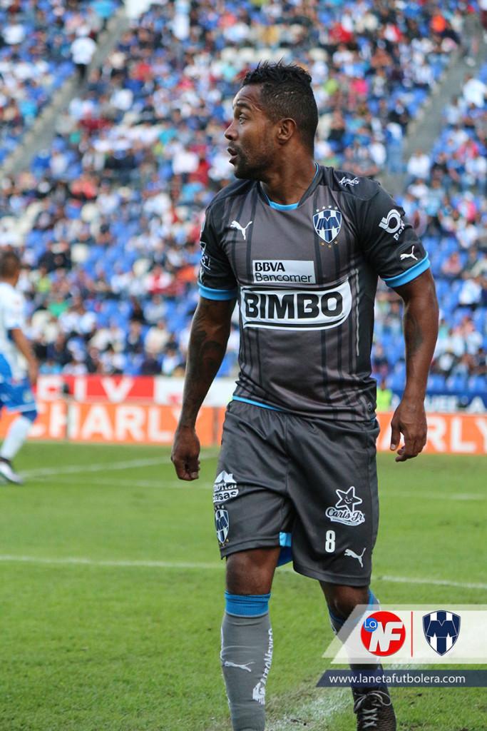 rayados-2016-lanetafutbolera-03