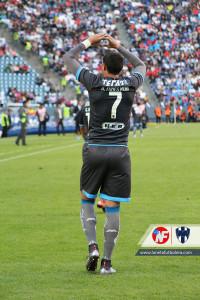 rayados-2016-lanetafutbolera-04