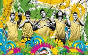 brasildec