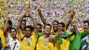 brasildec1