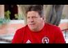 Miguel Herrera: sinónimo de futbol y pasión