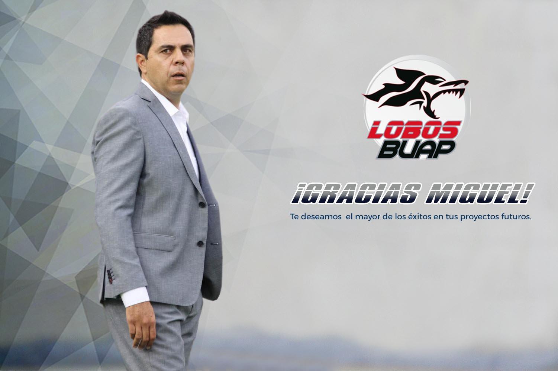 lobos_buap_lnf