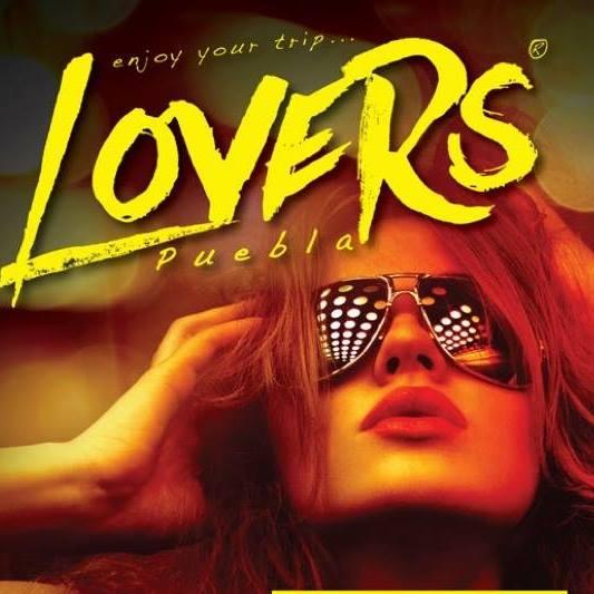 lovers-puebla-2016-lanetafutbolera