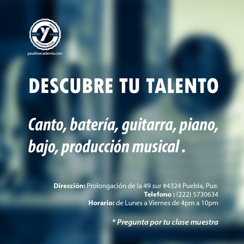 yaudio-academiademusica-puebla-lnfnetwork