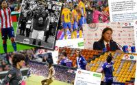 Altas y bajas confirmadas Clausura 2017