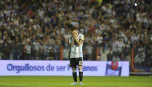 la_neta_futbolera_argentina_conmebol_01