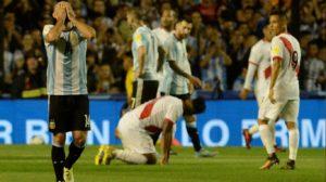 la_neta_futbolera_argentina_conmebol_02