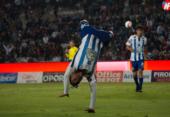 A por la copa: Pachuca está en semifinales