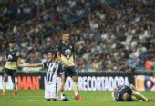 Copa Mx, el primer fracaso del Piojo Herrera