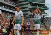 Santos Laguna consigue el boleto a semifinales