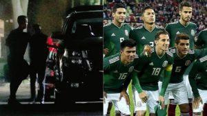 la_neta_futbolera_seleccion_mexicana_02