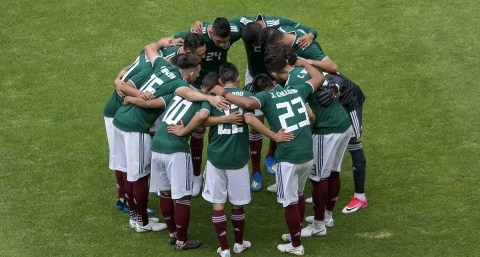 la_neta_futbolera_seleccion_mexicana_03