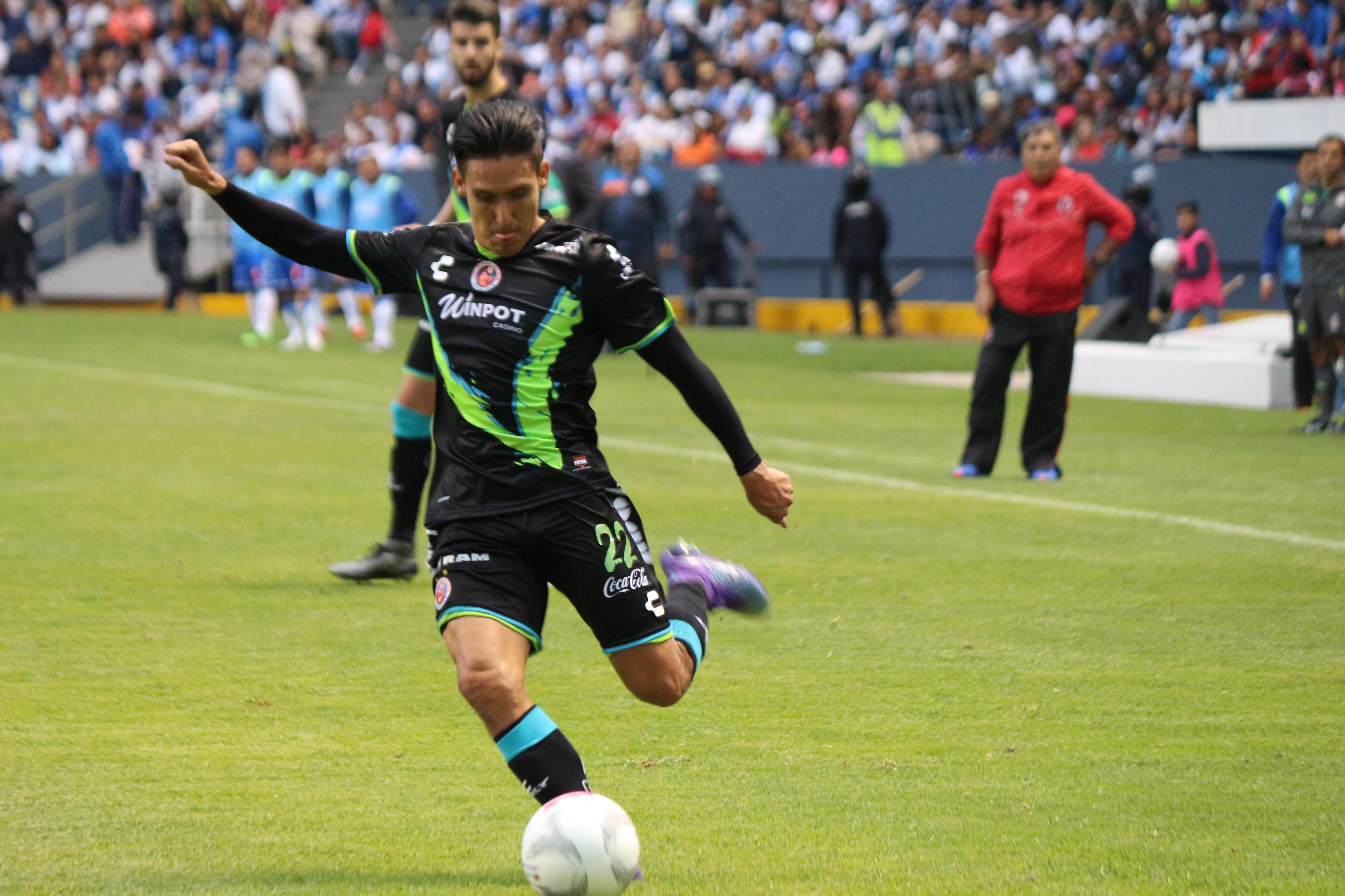 Oscar_vera_la_neta_futbolera_puebla